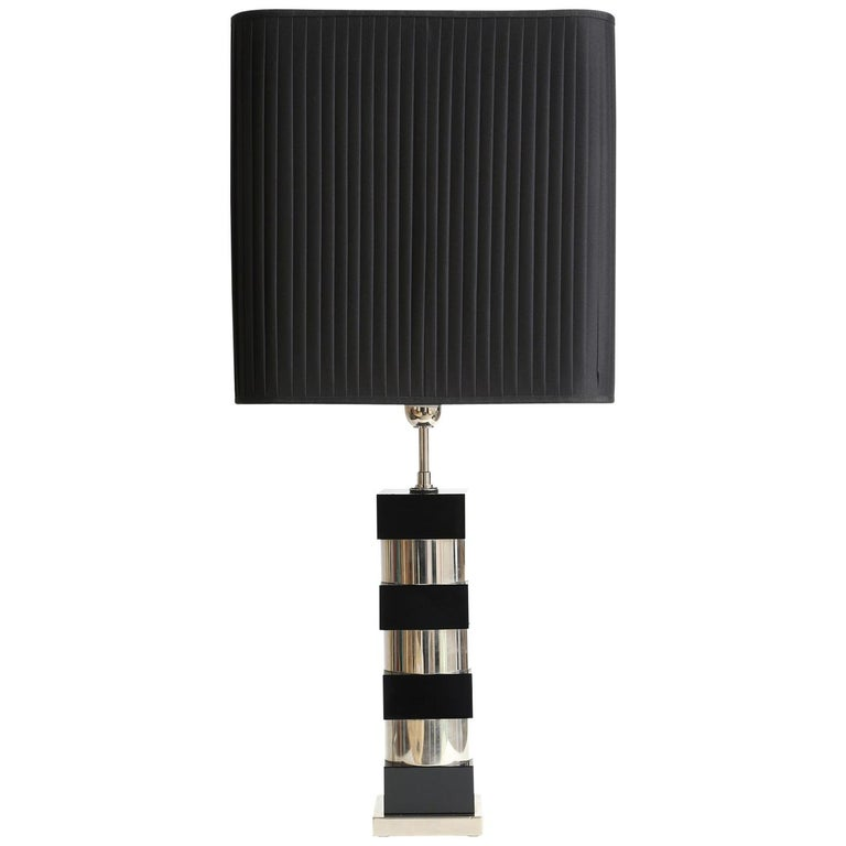 Grattacielo Lamp by Selezioni Domus, Made in Italy For Sale