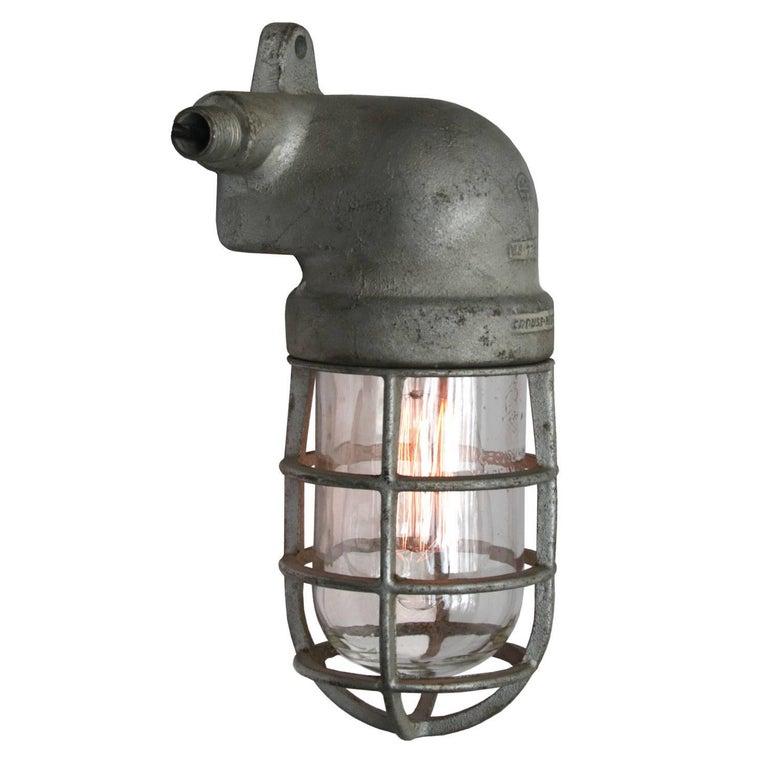 Crouse Hinds Lighting Catalog Shelly Lighting