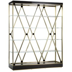Great Debbie Bookcase