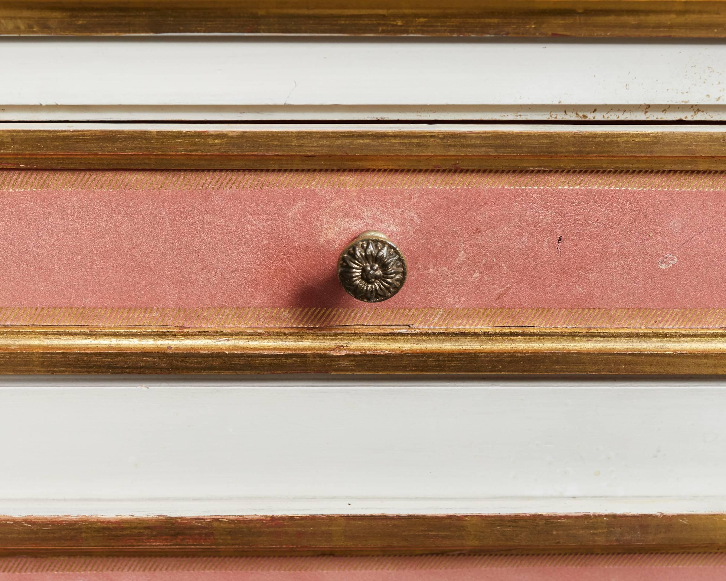 Credenza La Gi : Credenza con alzata in legno otto ante di cui quattro