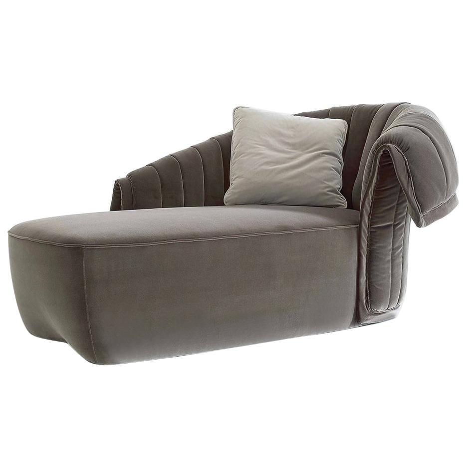 Great Rest Chaise Longue Sofa
