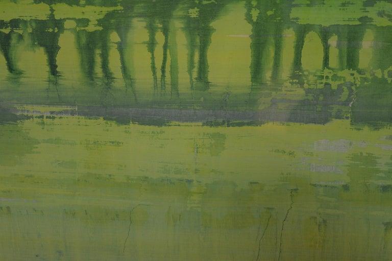 American Green Dream by Arturo Mallmann For Sale
