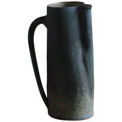 Green jug (9) - Ingrid Van Munster