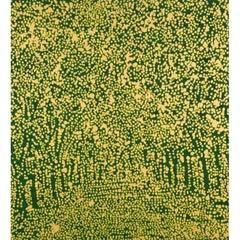 """""""Green Path/Boulevard"""" by Ren Hui"""