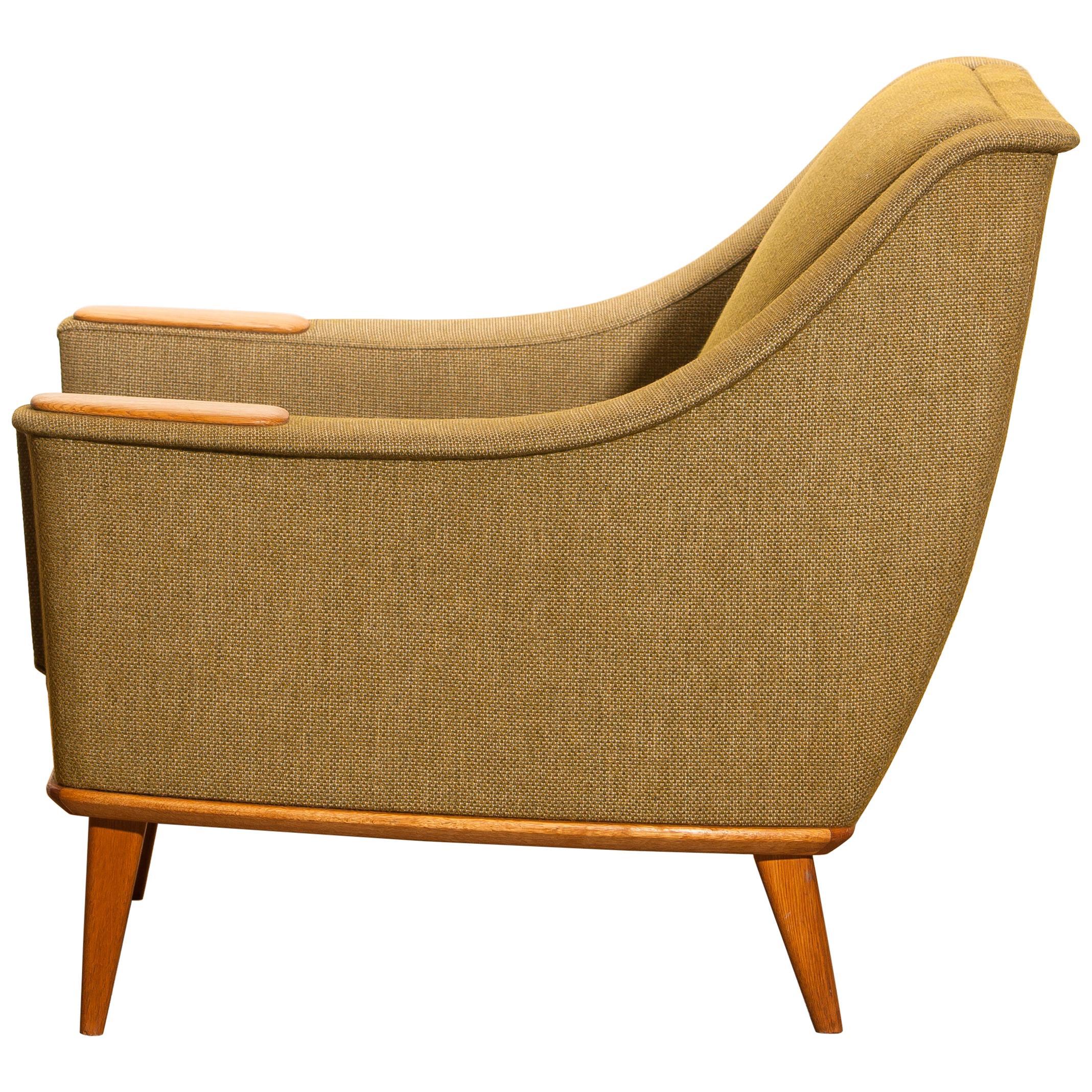 Enjoyable Folke Ohlsson Furniture Chairs Sofas Tables More 104 Machost Co Dining Chair Design Ideas Machostcouk