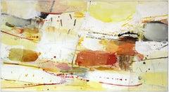 Sunlit Landscape V