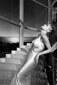 Sharon Stone, 21st Century, Contemporary, Celebrity, Photography