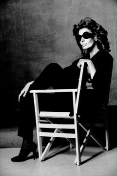 Sophia Loren, 21st Century, Contemporary, Celebrity, Photography