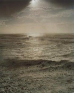 ZZYX - Gregory Halpern (Colour Photography)