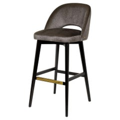 Greta Bar or Counter Stool