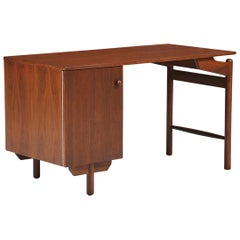 Greta M. Grossman Writing Desk for Glenn of California