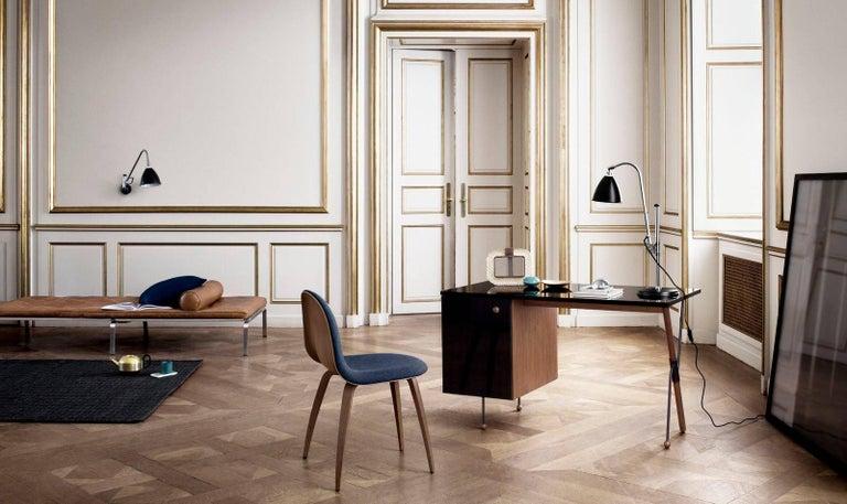 Greta Magnusson Grossman Series 62 Desk For Sale 9