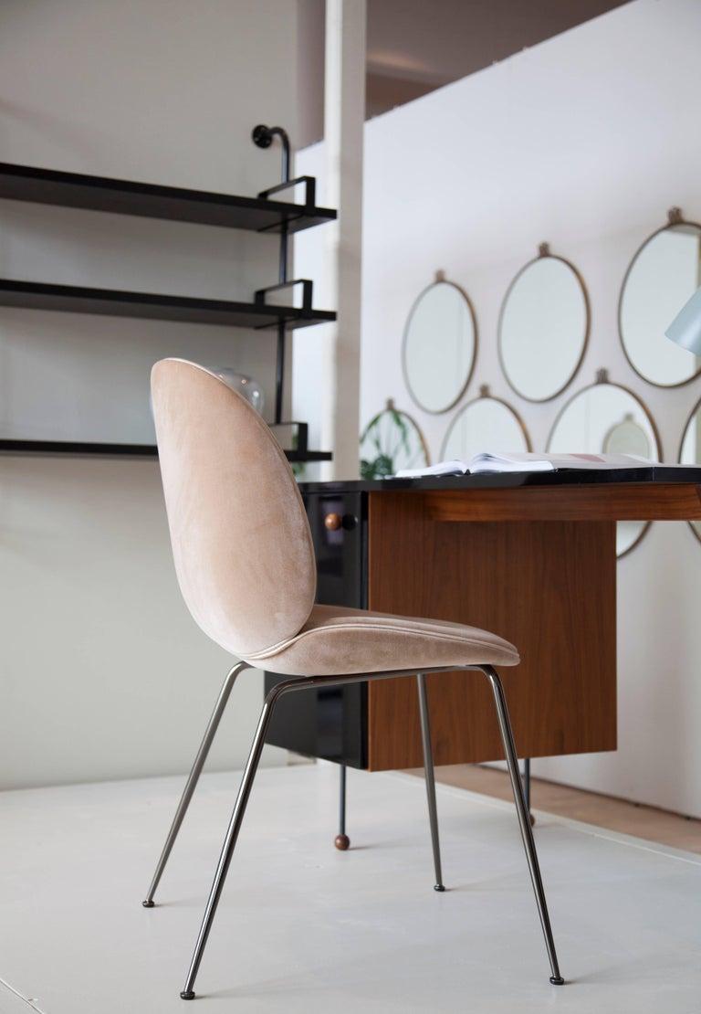 Greta Magnusson Grossman Series 62 Desk For Sale 10