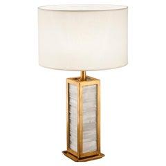 Greta Table Lamp