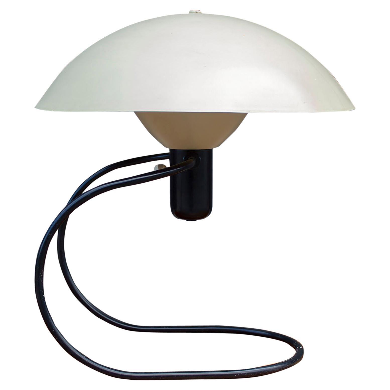 Greta Von Nessen Anywhere Lamp by Nessen Studio Inc, 1952
