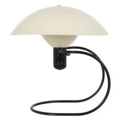 Greta von Nessen Anywhere Lamp Nessen Studio, Inc