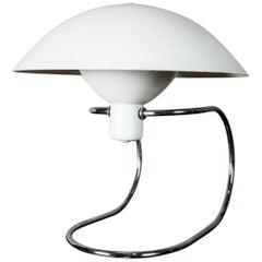 "Greta Von Nessen ""Anywhere"" Table Lamp"
