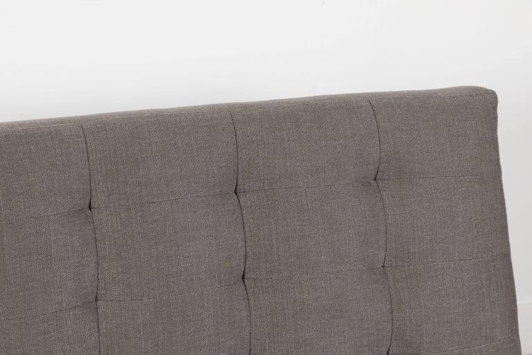 American Griffin Sofa by Lawson-Fenning For Sale