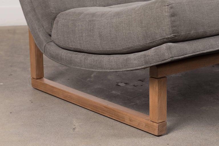 Griffin Sofa by Lawson-Fenning For Sale 1