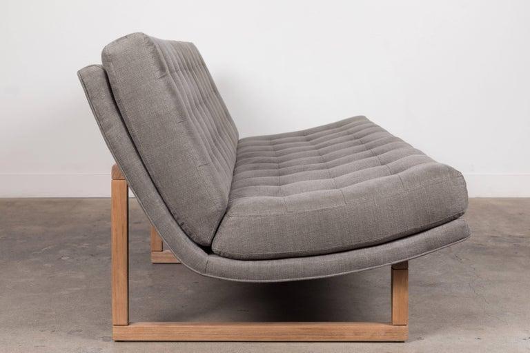 Griffin Sofa by Lawson-Fenning For Sale 2