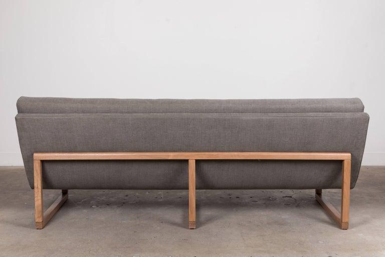 Griffin Sofa by Lawson-Fenning For Sale 3