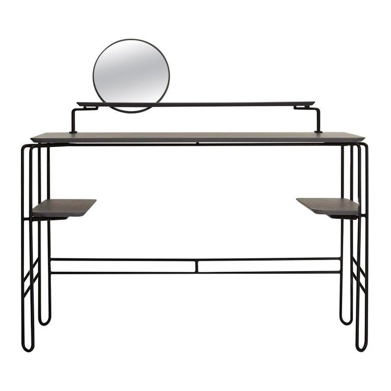 Grimilde Console Desk For Sale