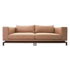 Gil Melott BESPOKE Flotar Custom Sofa