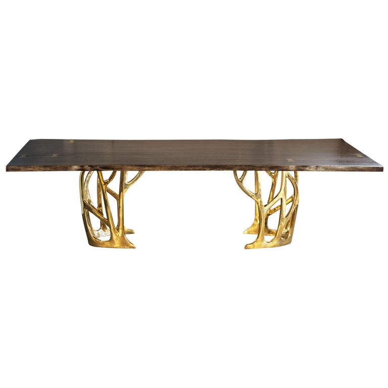 Grove Dining Table For Sale