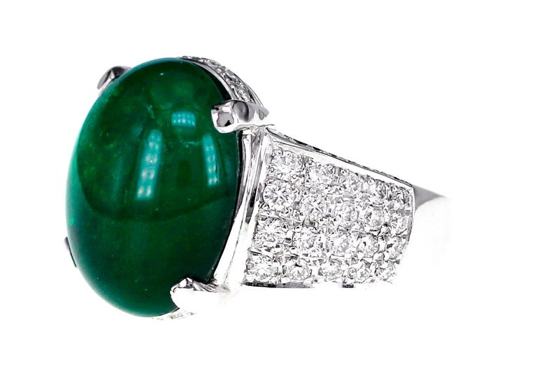 """Boyacá is especially well-known for emeralds due to its famous Muzo mines, also more familiar under the name """"Emerald Capital"""" of the world. Colombian emeralds possess a high quality that is acknowledged worldwide because of the ideal constitution"""