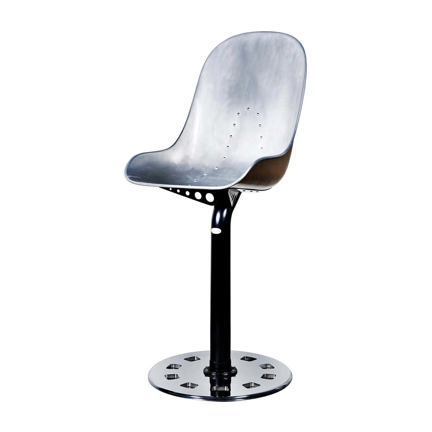 Gto Chair