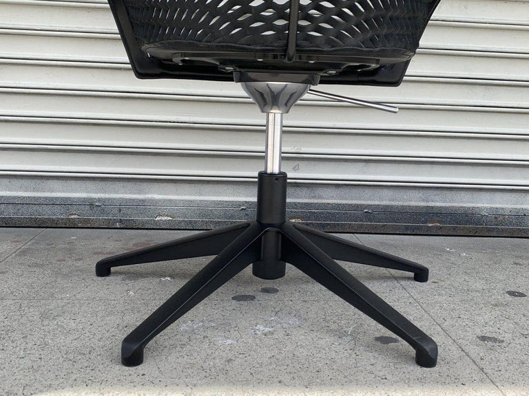 Guapa Chair by Sempere Poli for Midj Spa Made in Italy For Sale 12
