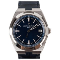 Vacheron Constantin Overseas Self-Winding 4500V/110A-B128 41mm Men's Watch