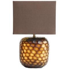 Guaxs Somba Table Lamp, Made in Germany