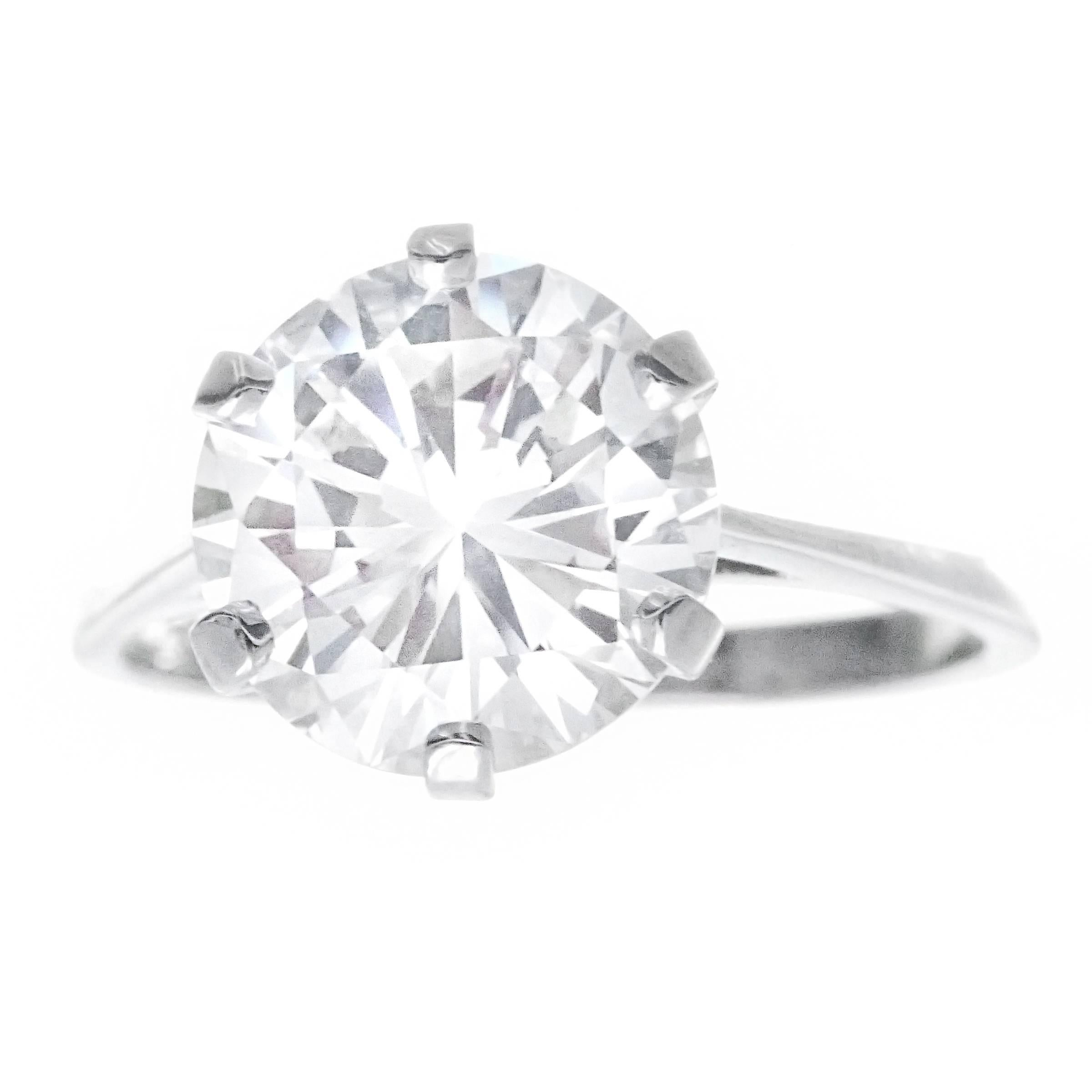 pave ring diamond oval engagement uneek silhouette in gold white stone with shank double shaped three