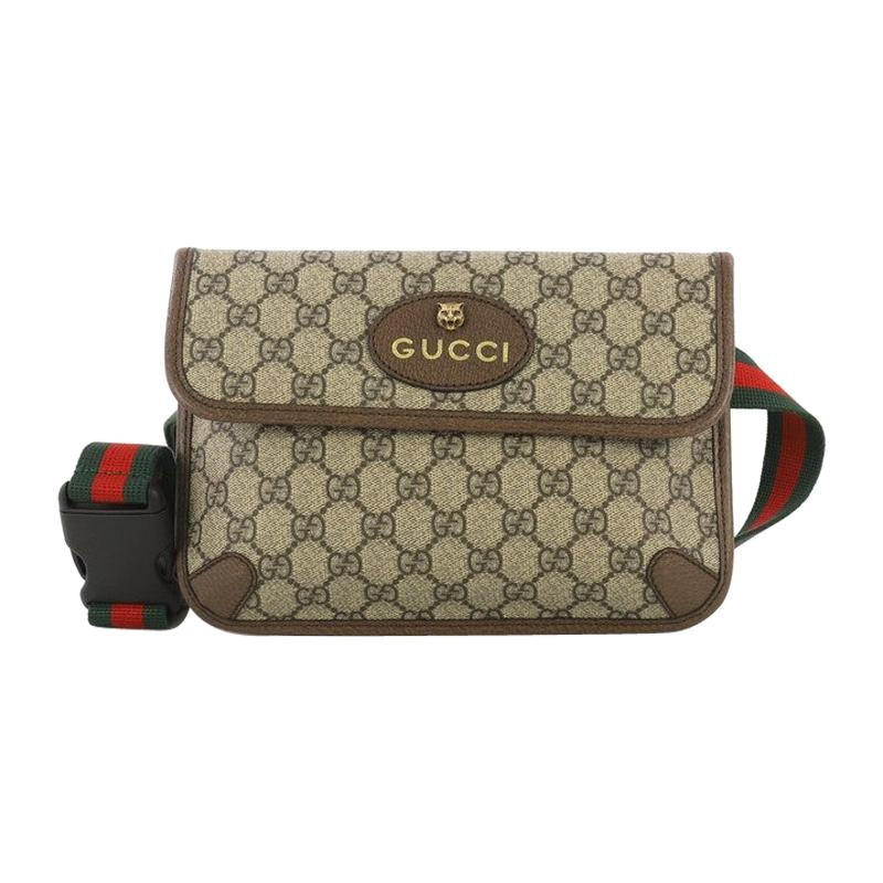 4afddb745 Vintage Gucci Handbags and Purses - 2,355 For Sale at 1stdibs