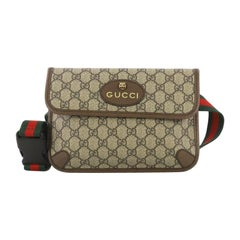 e884aa31f Vintage Gucci Wallets and Small Accessories - 106 For Sale at 1stdibs