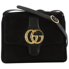 0387ecb6471 Vintage Gucci Shoulder Bags - 857 For Sale at 1stdibs