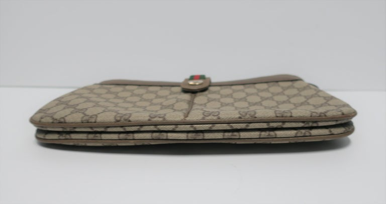 Gucci Bag Clutch For Sale 1