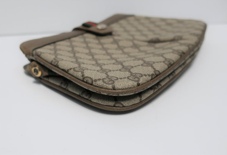 Gucci Bag Clutch For Sale 2