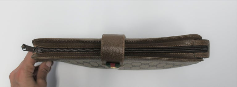 Gucci Bag Clutch For Sale 3