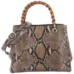 bfa1879a309f Python Handbags - 378 For Sale on 1stdibs