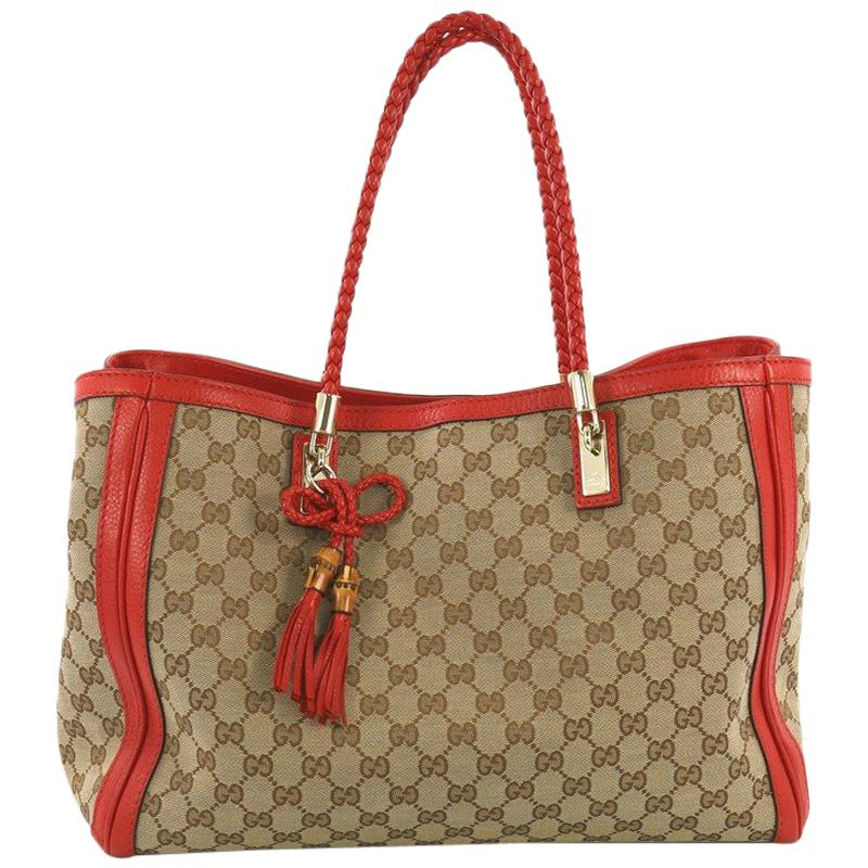 b8764e2c4450 Vintage Gucci: Clothing, Bags & More - 3,687 For Sale at 1stdibs - Page 7