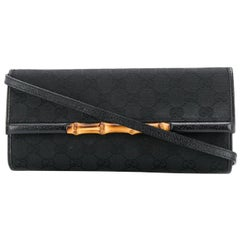 30f38b2a46a1 Vintage Gucci Clutches - 103 For Sale at 1stdibs