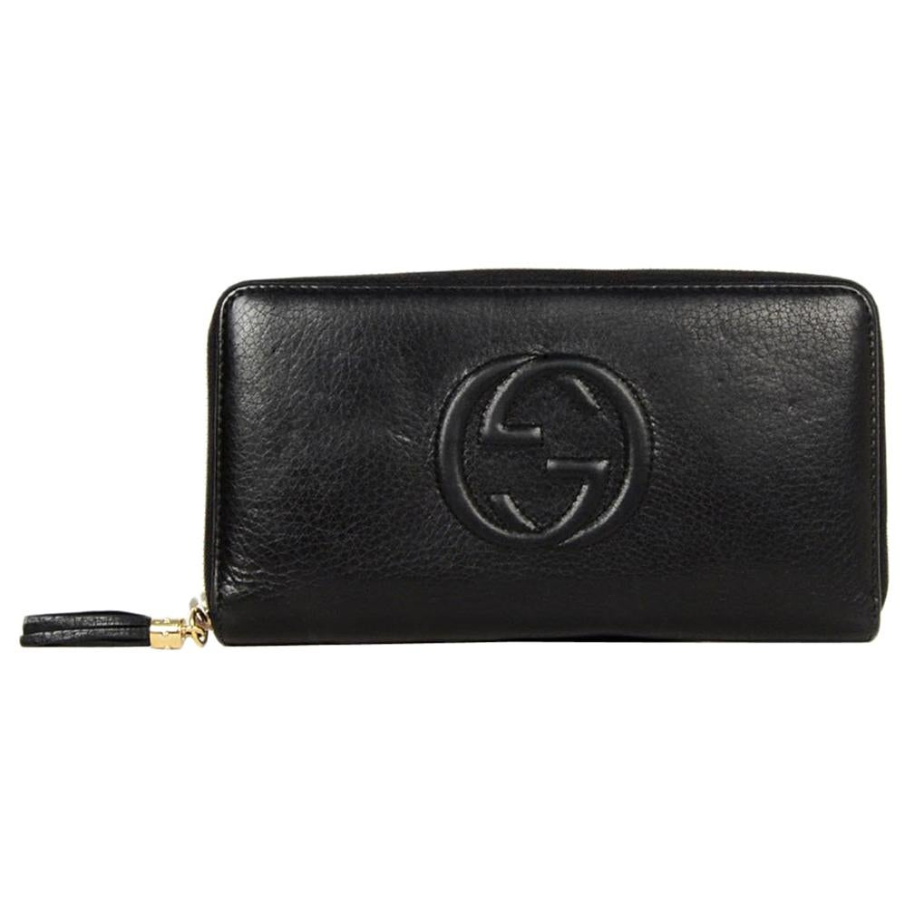 b32f47df932 Vintage Gucci Wallets and Small Accessories - 102 For Sale at 1stdibs