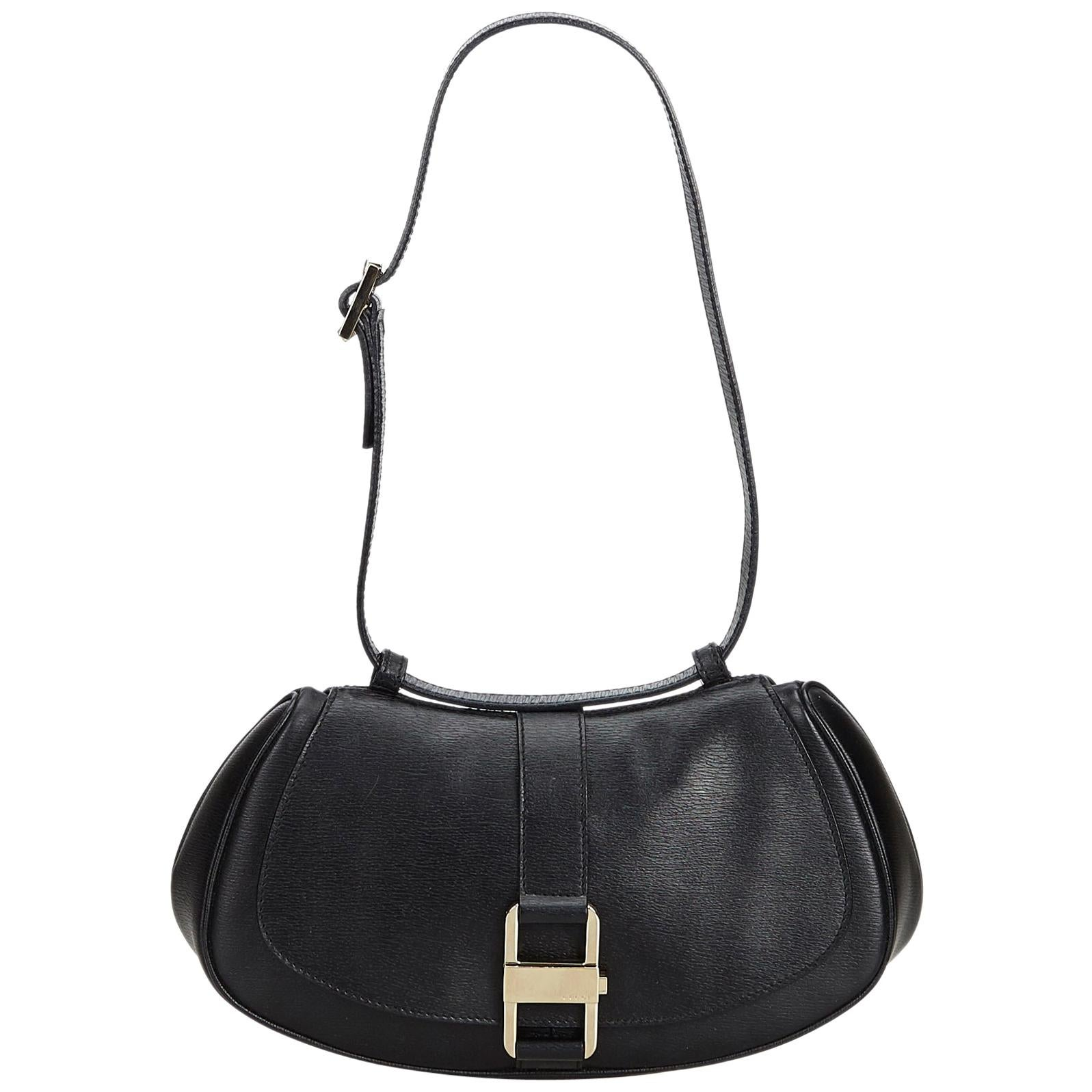 360d4efcd784 Vintage Gucci Handbags and Purses - 2,055 For Sale at 1stdibs