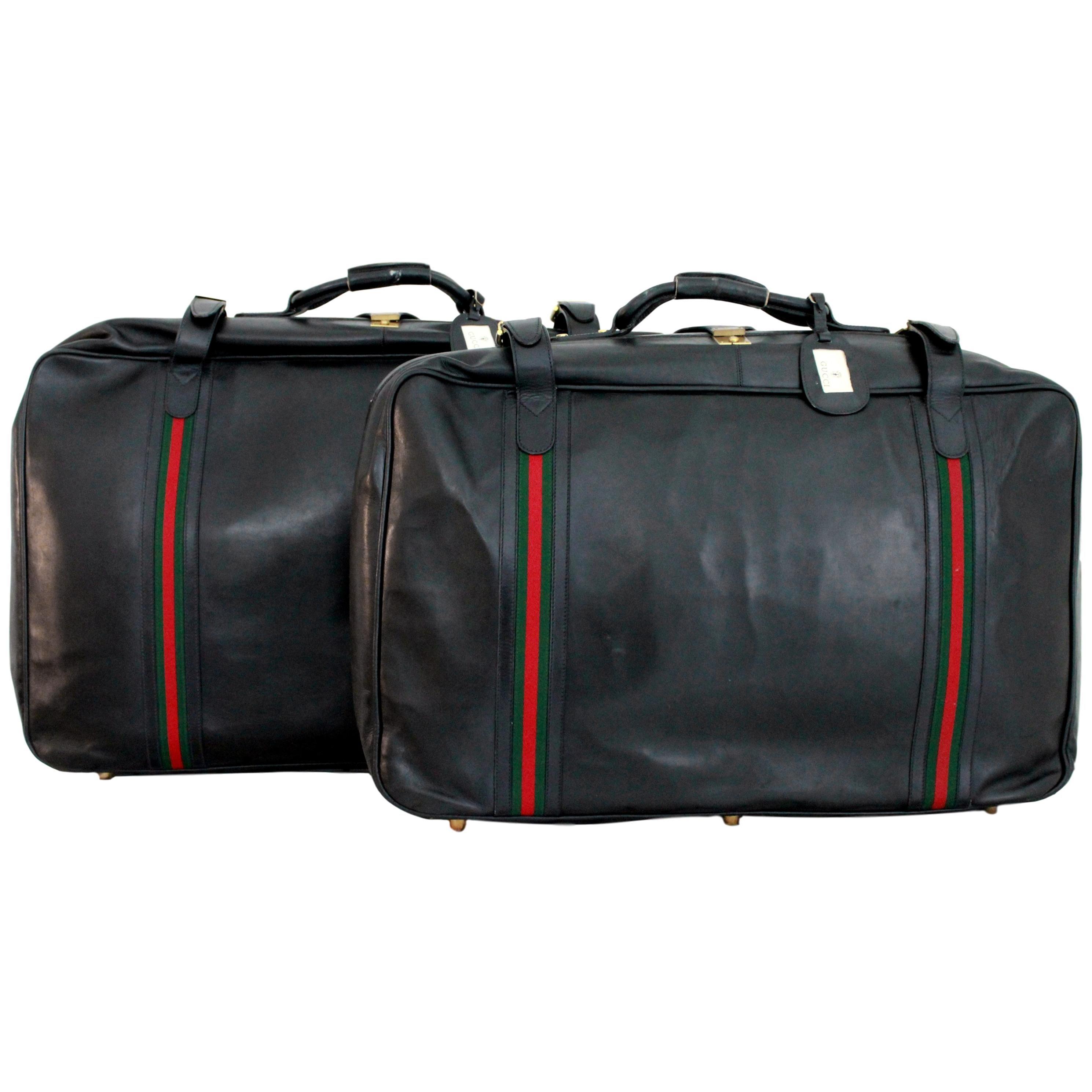 c4a77880dfde Vintage Gucci Handbags and Purses - 2