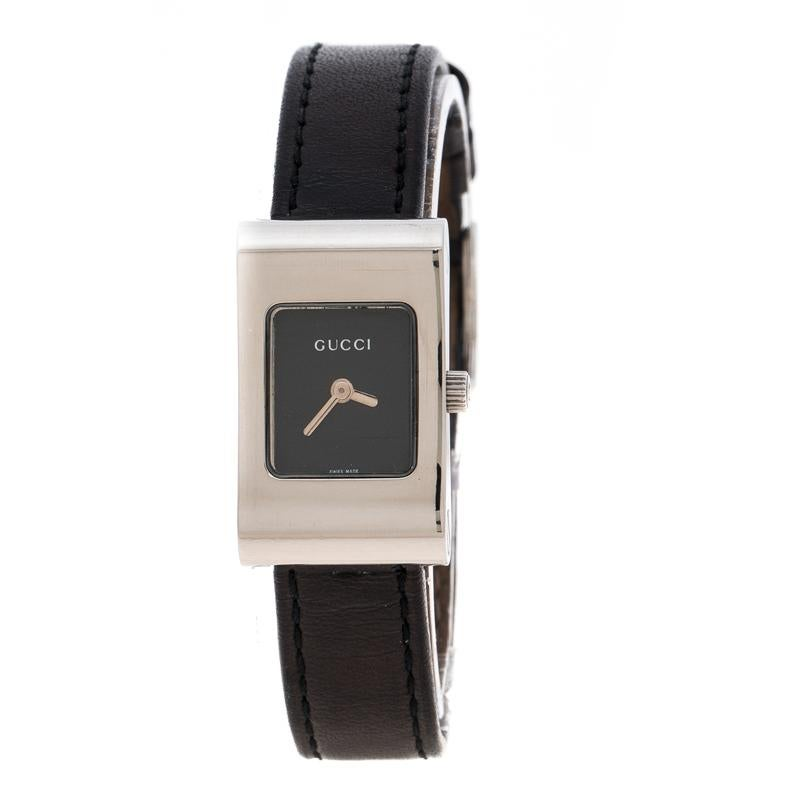 11c75ae9999 Fashion Watches - 425 For Sale at 1stdibs - Page 5