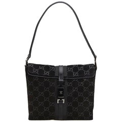 dd40505ec297 Vintage Gucci Handbags and Purses - 2,053 For Sale at 1stdibs