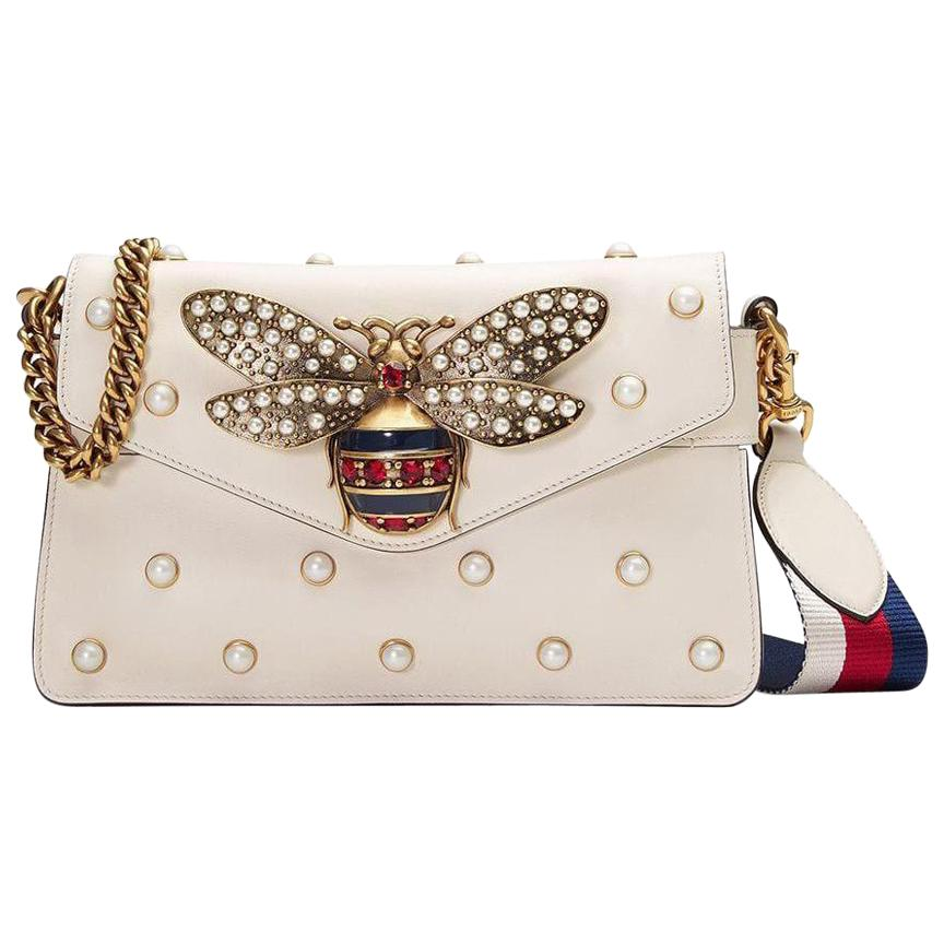 0e97a704be3cdd Vintage Gucci Clutches - 102 For Sale at 1stdibs