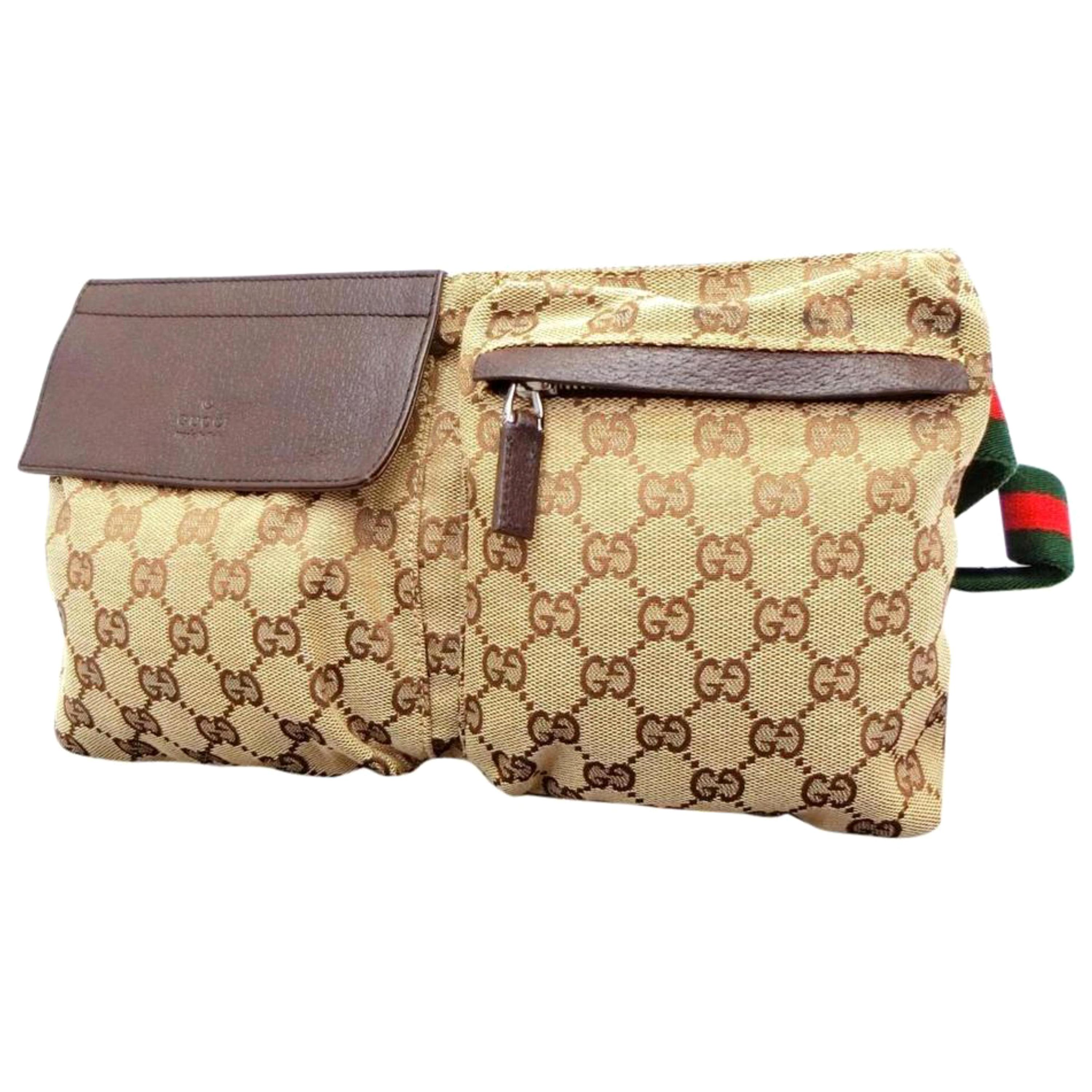 63b621471d0e Vintage Gucci: Clothing, Bags & More - 4,097 For Sale at 1stdibs - Page 3
